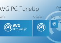 AVG PC TuneUp 19.1.1209 Crack + Keygen Full Key (2020) Free Download