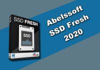Abelssoft SSD Fresh 2020 9.0.22 Crack + Full Version (Latest) Free Download