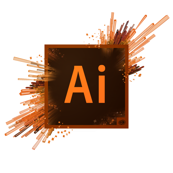 Adobe Illustrator 2020 v24.1.2.408 Crack [Latest] | Free Download