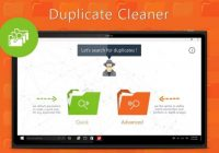 Duplicate Photo Cleaner 5.14.0 Crack + License Key (2020) Free Download