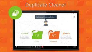 Duplicate Photo Cleaner 5.14.0 Crack + License Key (2020) Free Download