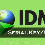IDM 6.37 Build 14 CRACK + Serial Key (2020) Free Download
