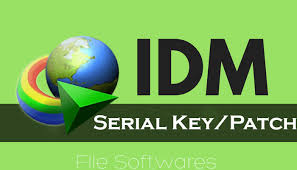 IDM 6.37 Build 14 CRACK + Serial Key (2020) Free Download