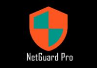 NetGuard Pro APK 2.278 Cracked + HDLicense (Latest) Free Download