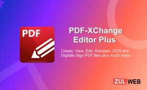 PDF XChange Pro 8.0.337.0 Crack + Serial Key (Latest) Free Download