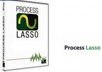 Process Lasso Pro 9.7.0.48 Crack + License Key (2020) Free Download