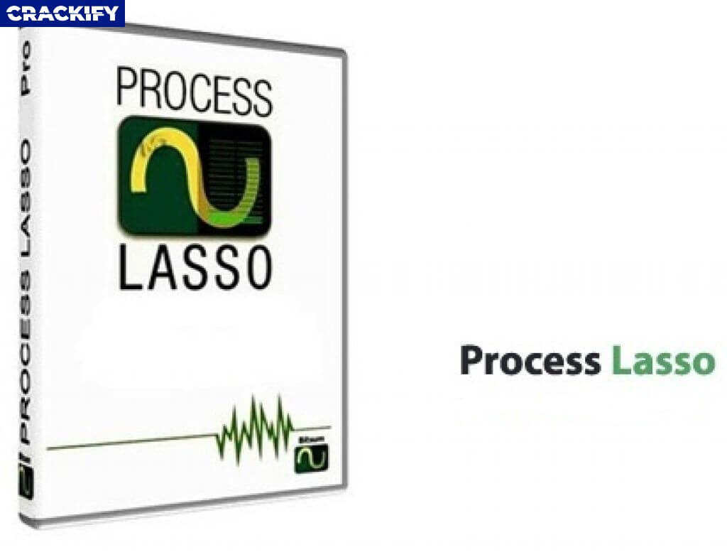 Process Lasso Pro 9.7.0.48 Crack + License Key (2020) Free Download