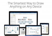 SmartDraw Crack + Serial Key (Latest) Free Download 2020