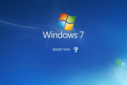 Windows 7 Crack + Activator (Latest) Free Download 2020 [32/64-bit]