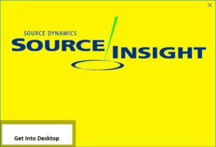 Source Insight 4.0.0113 with Crack (Latest) Free Download