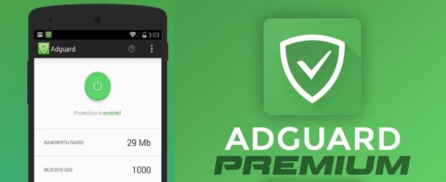 Adguard Premium 7.4.3202.0 Crack + License Key (2020) Free Download