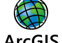 ArcGIS 10.8 Crack + Updated Version (Latest) Free Download