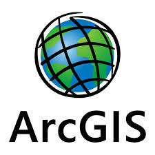 ArcGIS 10.6 Crack + Updated Version (Latest) Free Download