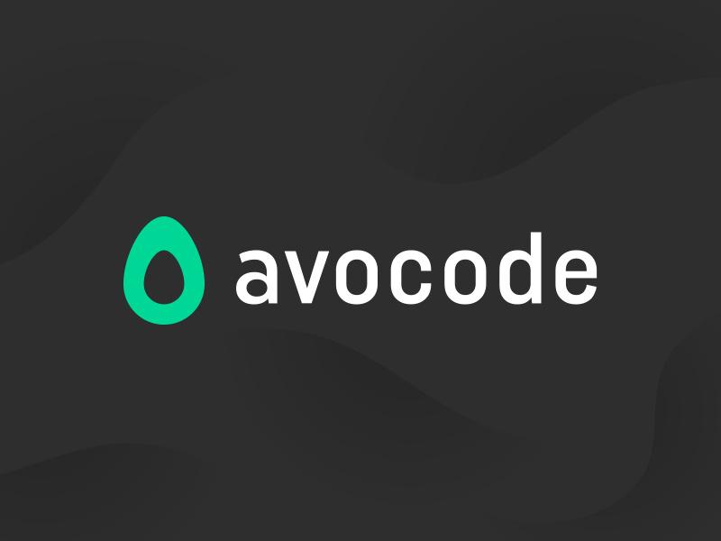 Avocode 4.6.1 Crack + Full Patch (MAC + Win) Free Download 2020