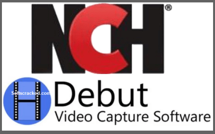 Debut Video Capture 6.18 Crack + Registration Code (Latest) Free Download