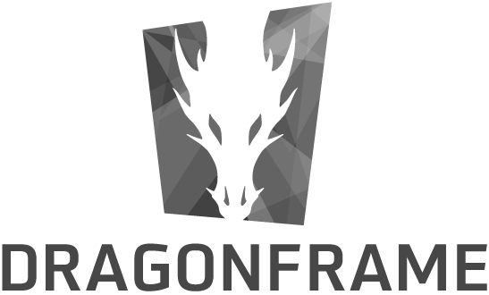 Dragonframe 4.2.0 Crack Full Torrent (MAC/WIN) Latest Free Download