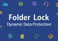 Folder Lock 7.8.1 Crack + Keygen (2020) Full Version Free Download