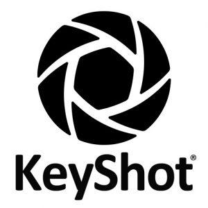 Keyshot Pro 9.3.14 Crack + Torrent (Mac/Win) Free Download