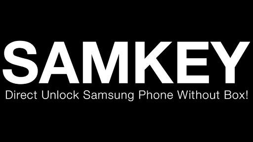 SamKey 3.66.5 Crack + Setup Free Download (2020)