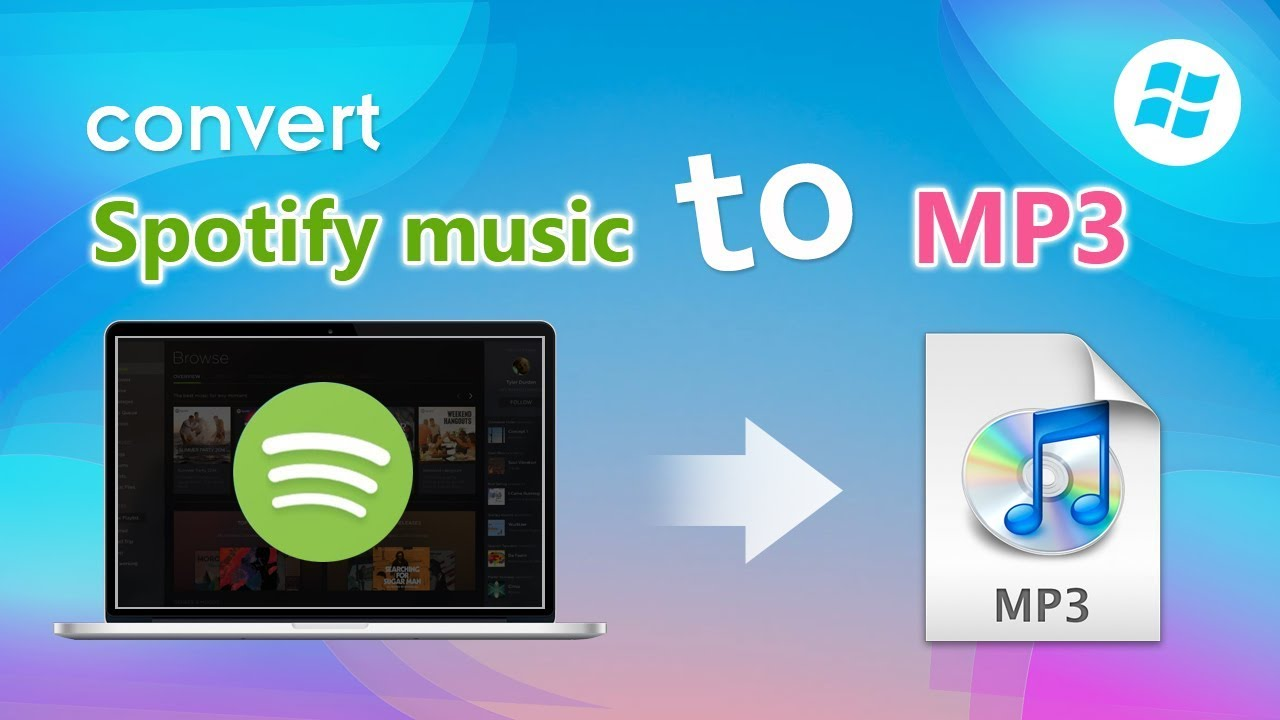 Sidify Music Converter 2.0.6 Crack + Keygen (Latest) Free Download