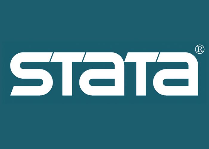 Stata 16 Crack + Torrent (Mac/Win) Latest Free Download