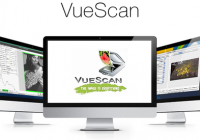 VueScan Pro 9.7.27 Crack + Serial Key (Latest Version) Free Download
