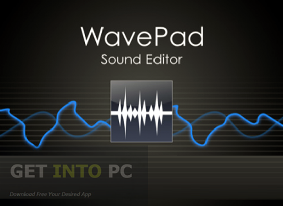 WavePad Sound Editor 10.58 Crack + Registration Code (2020) Free Download