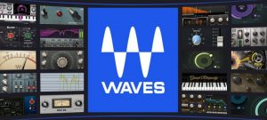 Waves Tune Real-Time Crack + Free Download (2020) Torrent