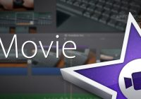iMovie 10.1.14 Crack + Torrent [Win/Mac] 2020 Free Download