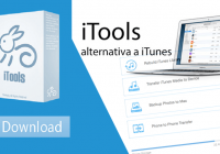 iTools 4.4.5.8 Crack + Full Activation License Code (Latest) Free Download