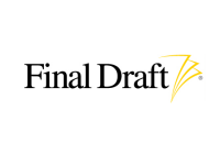 Final Draft 11.1.2 Crack + Torrent (Latest) Free Download