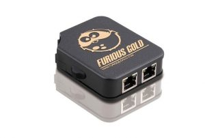 FuriousGold 1.0.5.6 Crack (2020) Free Download
