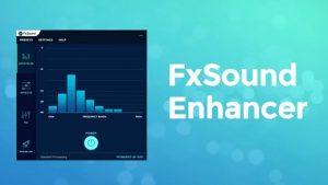 FxSound Enhancer 13.028 Crack + Serial Key (2020) Free Download
