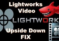 Lightworks Pro 2020.1 Crack + Torrent (Mac/Win) Free Download