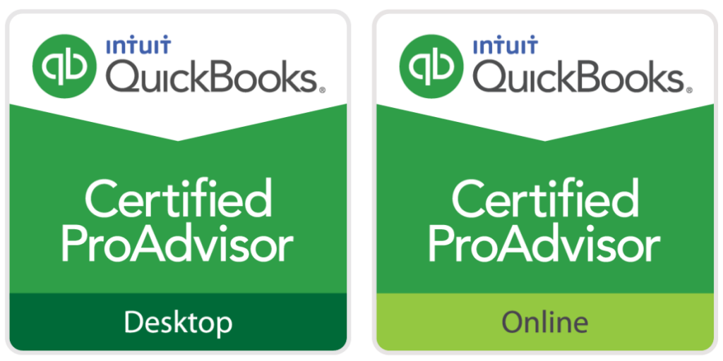 QuickBooks 2020 Crack + Torrent (Mac/Win) Free Download