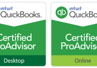 QuickBooks 2020 Crack + Torrent (Mac/Win) Free Download