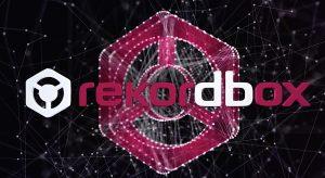 Rekordbox DJ 6.0.1Crack + Torrent (Mac/Win) Free Download 2020