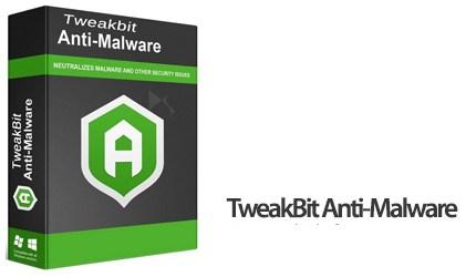 Tweakbit Anti-Malware 2.2.1.3 Crack + License Key (2020) Free Download