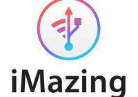 iMazing 2.11.4 Crack + Activation Code (Latest) Free Download