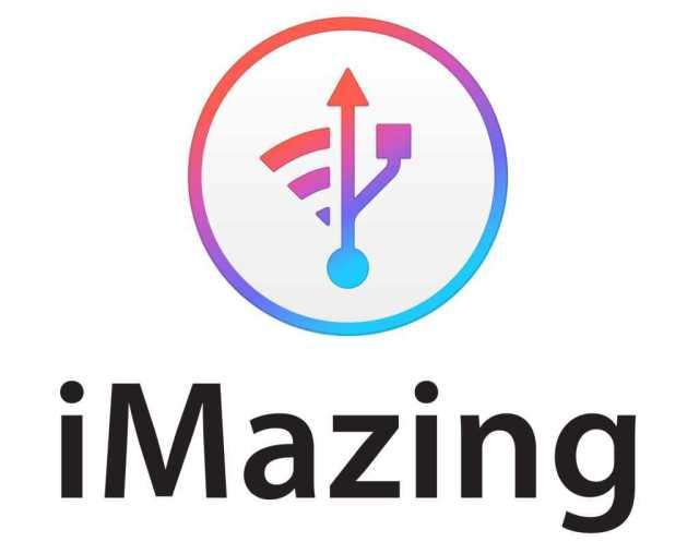 iMazing 2.11.4 Crack + Activation Code (Latest) Free Download