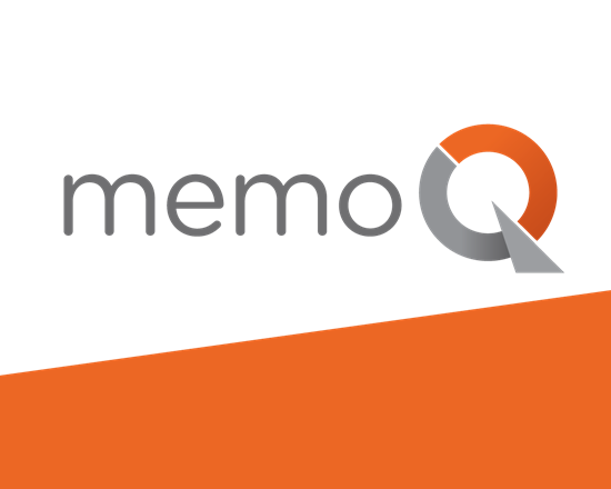 memoQ 9.4.7 Crack + License Key (Latest) Free Download