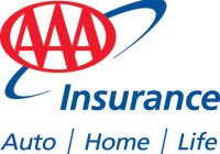 AAA Logo 5.0 Crack + License Key (Latest) Free Download