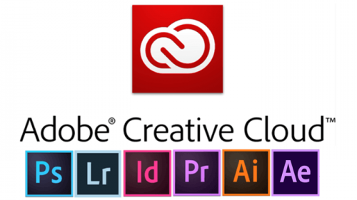 Adobe Creative Cloud 2020 Crack + Activation Code (Latest) Free Download