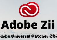 Adobe Zii 5.2.3 Crack + Torrent + License Key (Latest) Free Download