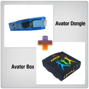 Avator Box 8.002 Crack + Full Setup (Latest) Free Download