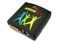 Avator Box 8.002 Crack Plus Setup With Flash Drivers (Latest) Free Download