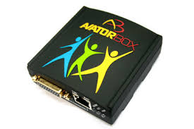 Avator Box 8.002 Crack Plus Setup With Flash Drivers (Latest) Free Download