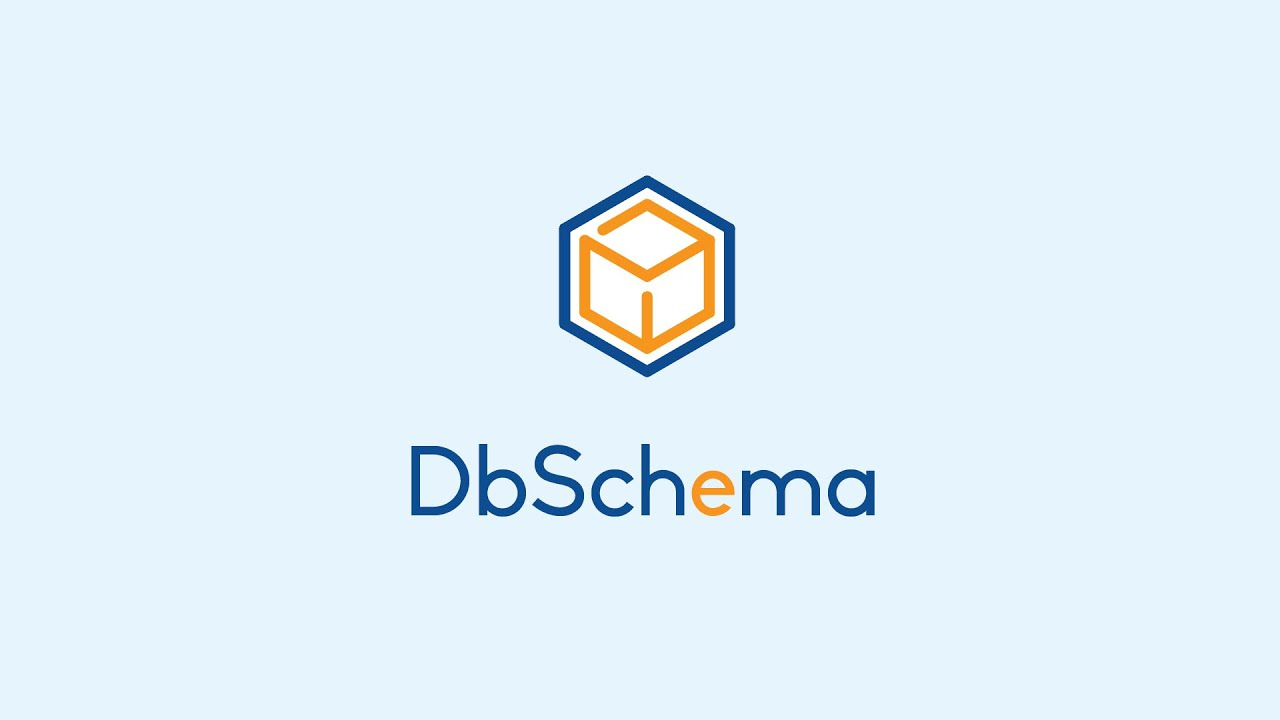 DbSchema 8.2.12 Crack + License Key (Best Tool) Free Download