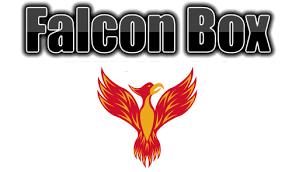 Falcon Box 5.0 Crack + Full Setup Without Box (Latest) Free Download