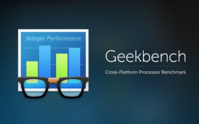 Geekbench Pro 5.2.2 Crack + Latest Version (2020) Free Download